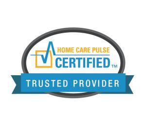 Eden Home Care Carson City Empres